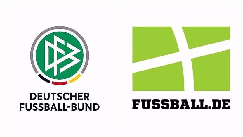 fussball.de.jpg