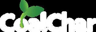 CoalChar Logo