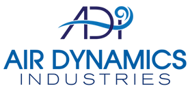 Air Dynamics Industries