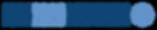 Logo-nodate.png