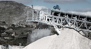 Opencast Mines & Quarries Applications