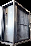 Slider X - Electric Heat.png