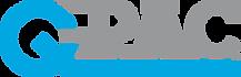 Q-PAC 2 Color Logo 2019 WEB.png