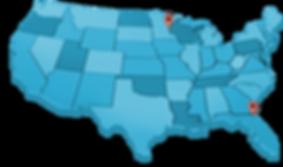 mas map.png