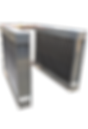 Heat Pipe 2.png