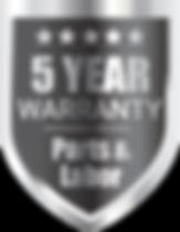 5 Year Warrantyv2.png