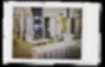 KCOMM Background.png