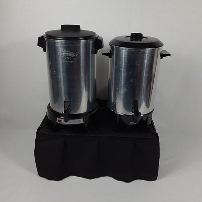 Hot Bev Urns & Stand crop.jpg