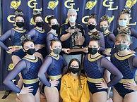 Team Backdrop Masked.jpg
