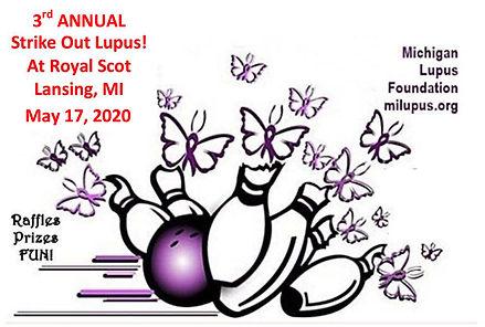2020 Lupus Logo.jpg