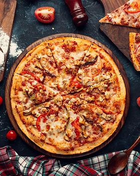 Mushroom%20Pizza%2057_edited.jpg