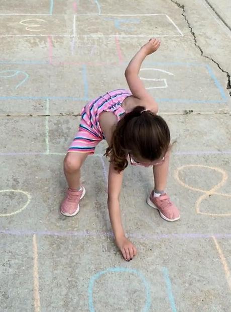 Meli hopscotch.jpg