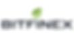 Bitfinex-trading-review-logo-2.png