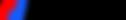 bitmex-logo-v2-alt.png