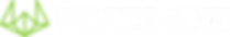 wintermute2_darkbg_transparent.png
