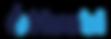 Huobi logo.png