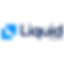 liquid-featured-image.png