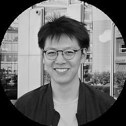 Tim Wu.png