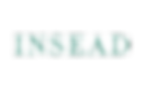 insead-logo22.png