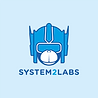 System2labs_Logo_Color_with Background_R