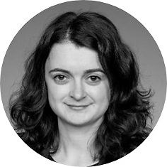 Marina Gurevich is an advisor of Wintermute Trading, a professional crypto and ICO market maker