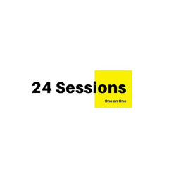 24 Sessions (1)