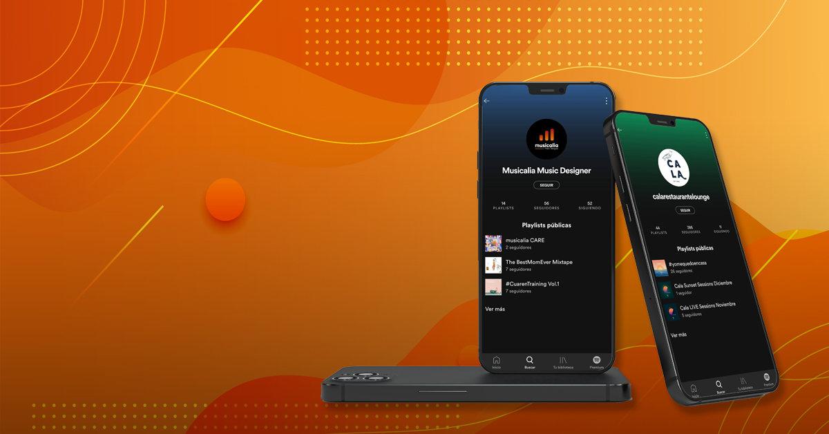 banner web musicalia.jpg