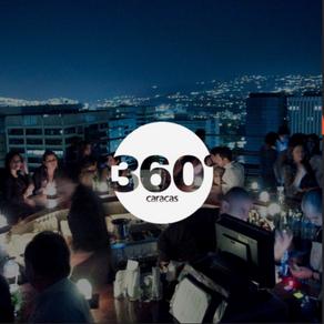 360°_CARACAS.PNG