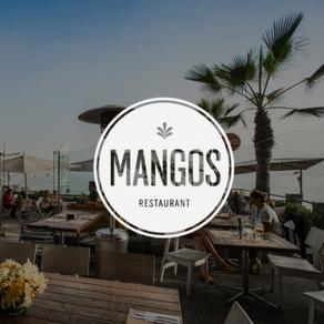 MANGOS.PNG