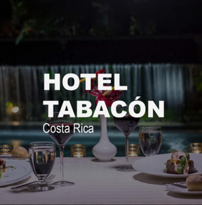 HOTEL TABACÓN.PNG