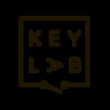logo_keylab (1).png