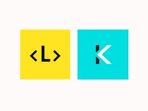 Kaudal, una empresa hermana de Laboratoria con identidad propia