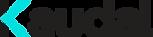 Logo-Kaudal