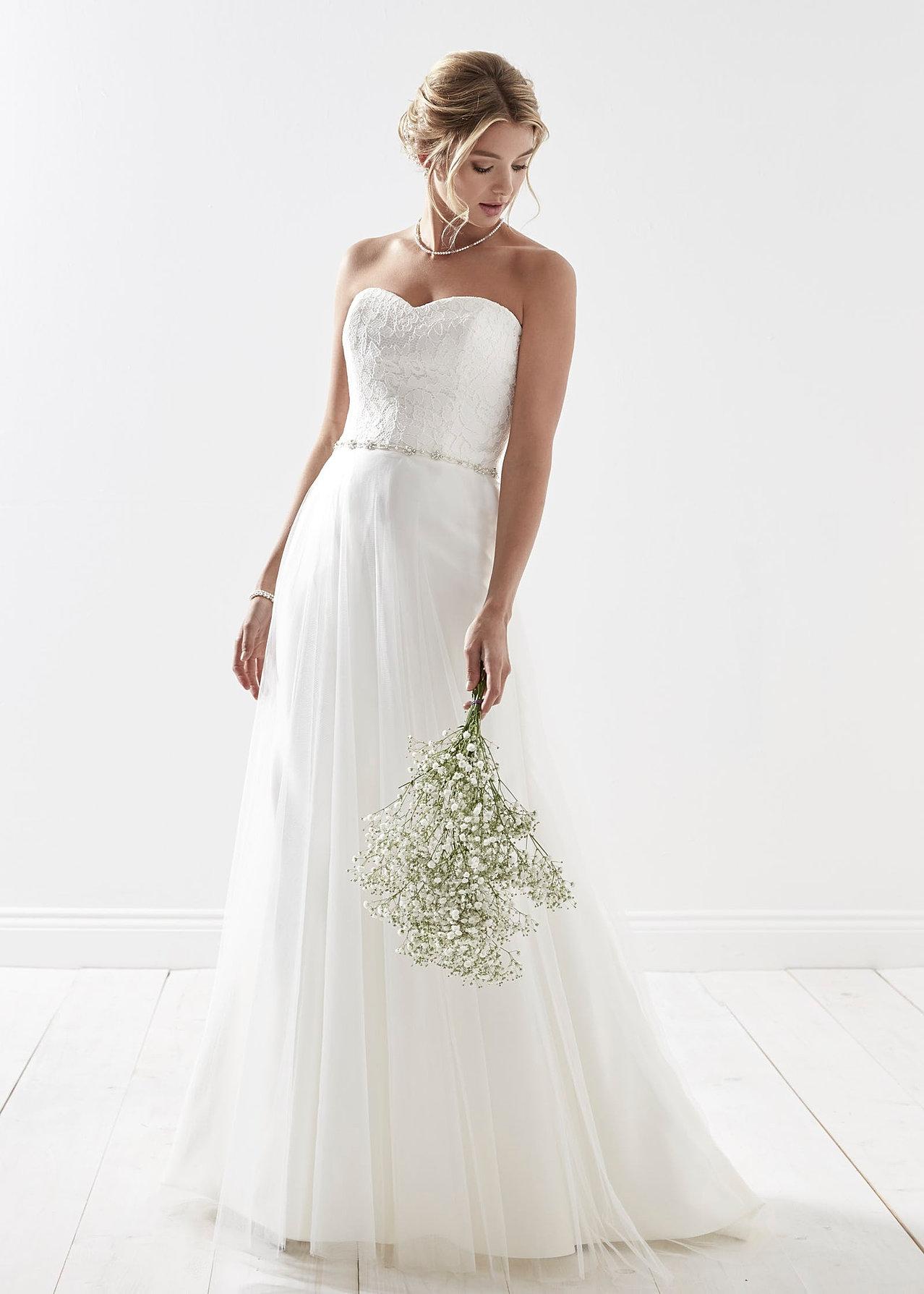 fc3e69fa7ea5 Cindy Belles Bridal & Sewing Studio / Bridal Shop, Tailors Brownhills