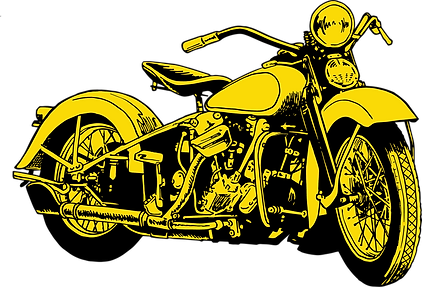 IndianMotorcyleDrawing.png