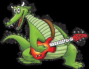 Venture Graphix Dragon.png