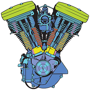 MotorcycleVCam-Eng.png