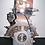 Thumbnail: Bare block cylinder head FORD 1.8TDCI QYBA