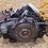 Moteur complet PORSCHE CAYMAN 2.9 MA120