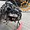 Moteur complet BMW E90 2.0 N47D20C 143CV 320D