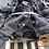 Thumbnail: Moteur complet BMW M-POWER 4.4 S63B44B