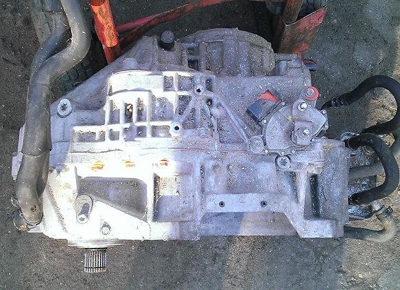 Boite automatique VW T5