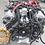 Moteur complet PORSCHE CAYENNE GTS 3.6 V6 CXZ