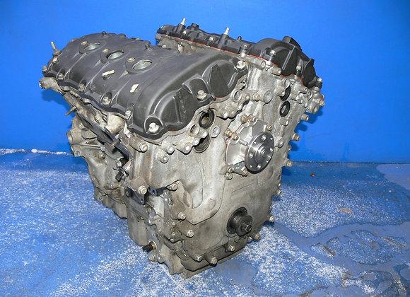 Bloc moteur nu culasse ALFA ROMEO 3.2JTS V6 939A000