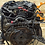 Moteur complet RANGE ROVER 4.4 4X4