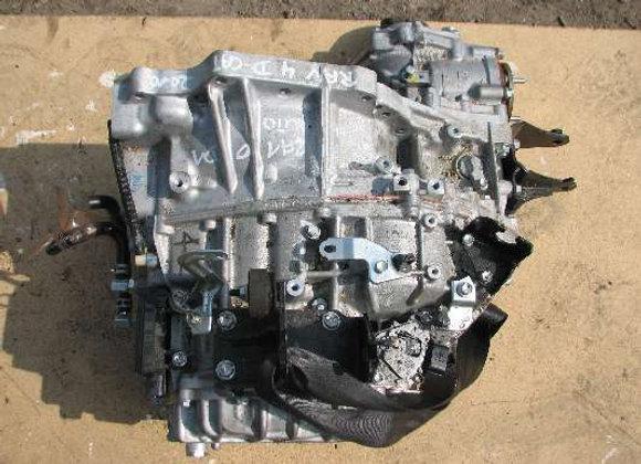 Boite de vitesse automatique TOYOTA rav4 2.2