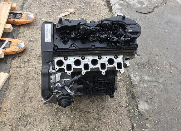 Bloc moteur nu VW AUDI 2.0 TDI CFH