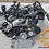 Moteur complet MERCEDES SPRINTER 3.0 V6 642896