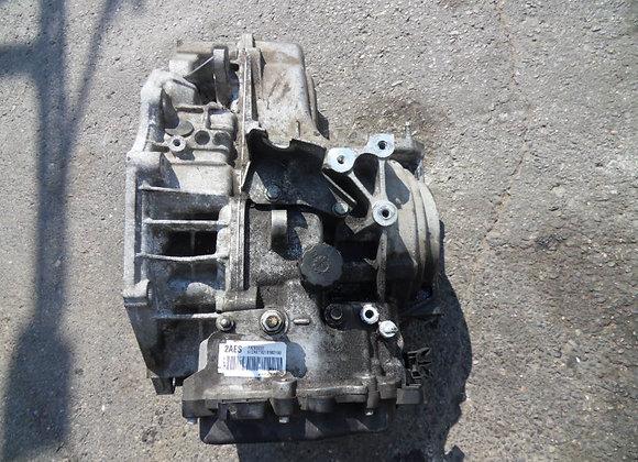 Boite de vitesse auto CHEVROLET AVEO 1.4 T300