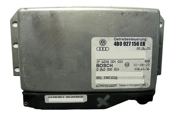 Calculateur électronique VW AUDI 4b0927156eb